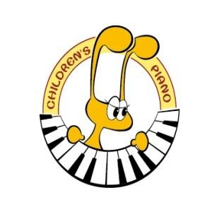 深圳乔迪少儿钢琴培训