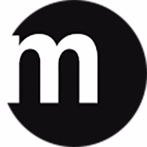 深圳馬蘭戈尼服裝設計培訓