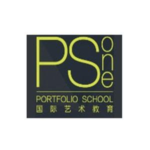 青岛ps-one国际艺术教育