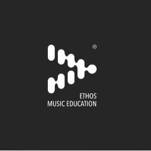壹思國際音樂教育