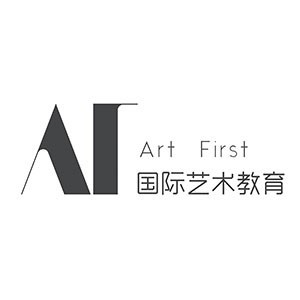 济南AF国际艺术