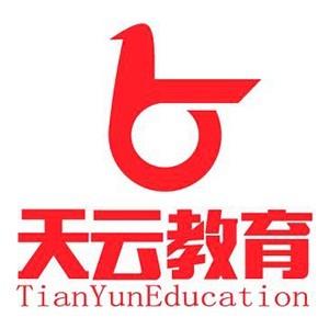 蘇州天云教育
