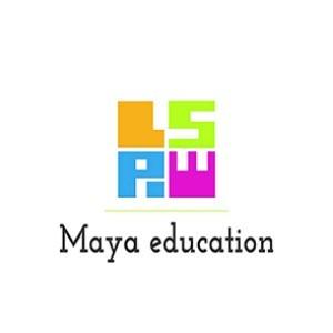 沈陽瑪雅教育
