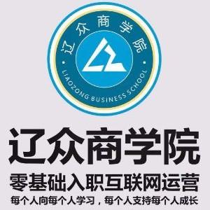 沈陽遼眾網絡