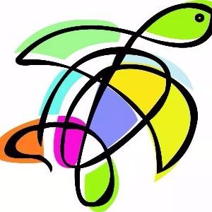 合肥小海龟国学
