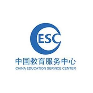 中国教育烟台芝罘分公司