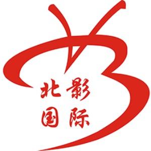 成都北影國際化妝學校