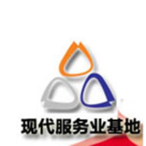 天津现代服务业培训基地