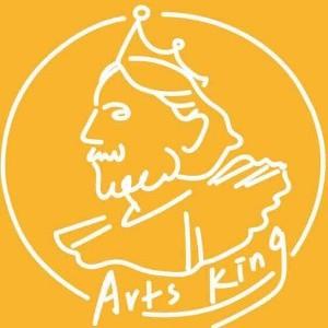 艺术国王国际艺术教育