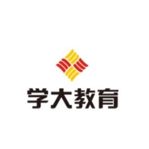 北京學大教育