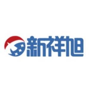 武漢新祥旭考研