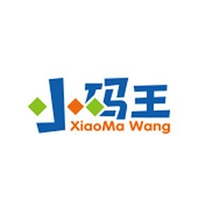 西安小码王少儿编程科技培训