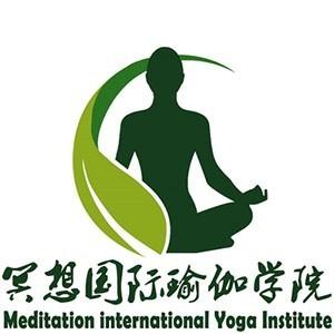 重慶冥想瑜伽培訓