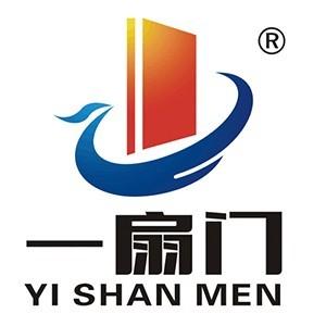 杭州一扇门电商学院