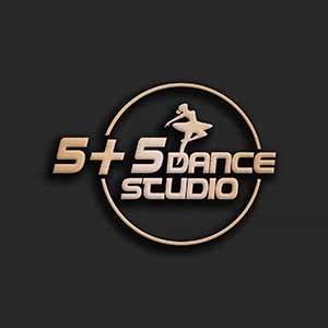 杭州5+舞舞蹈培訓