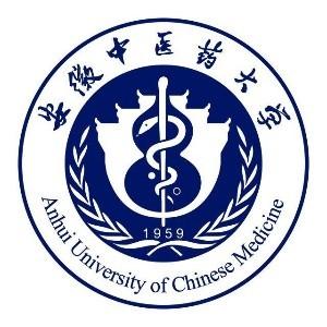 安徽中醫藥大學培訓