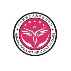 華翎舞蹈國際連鎖