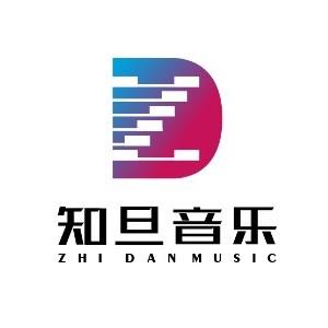 长沙知旦音乐教育
