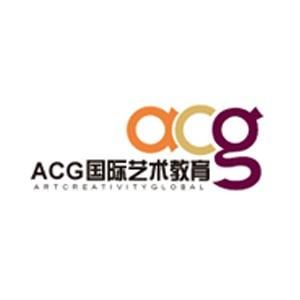 太原艺术留学国际国际艺术教育