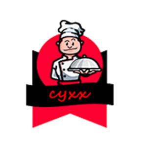 天津市厨艺职业培训学校