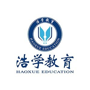 杭州浩學教育