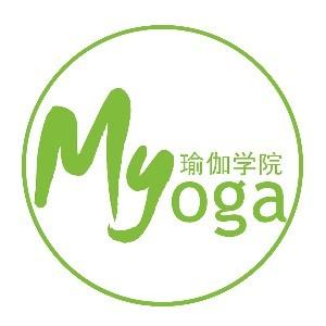 广州MYyoga瑜伽教练培训