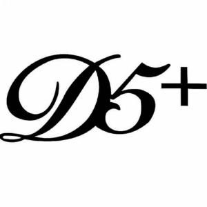 D5+(帝舞家)舞蹈培訓工作室