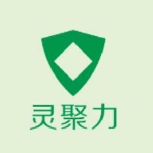 武汉灵聚力教育