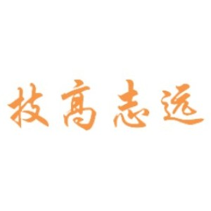 北京技高志遠
