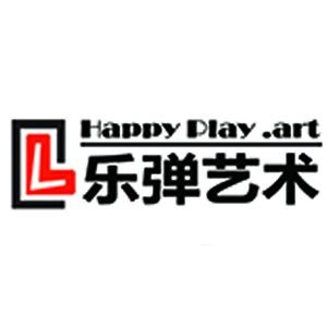 广州乐弹音乐教育