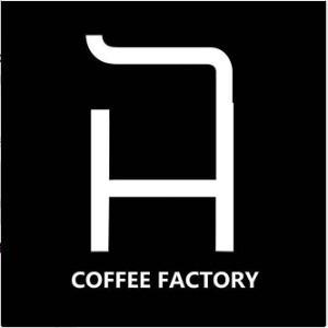 太原蘭咖啡調酒培訓
