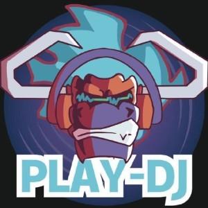 成都  PLAY  DJ 培訓