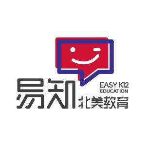 天津易知北美教育