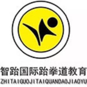 武漢智跆國際跆拳道教育