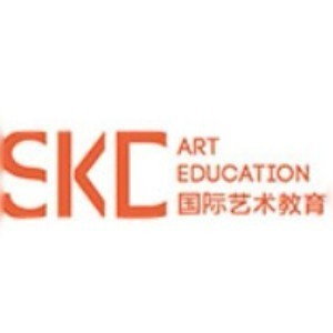 大連SKD國際藝術教育