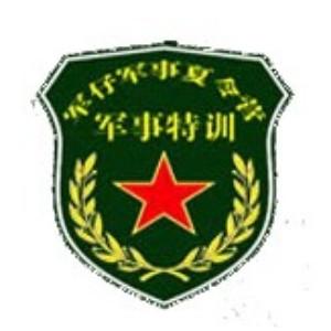 南昌軍仔軍事夏令營