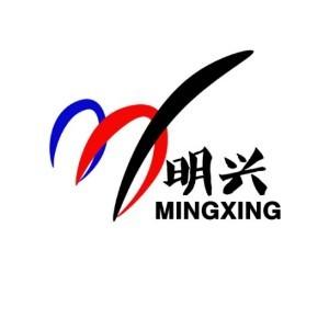 寧波明興國際跆拳道