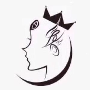 珠海愛尚國際美妝培訓