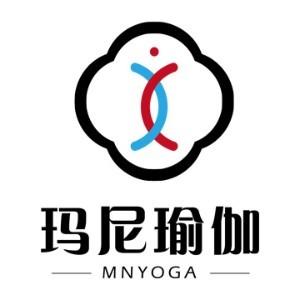 無錫瑪尼瑜伽有限公司