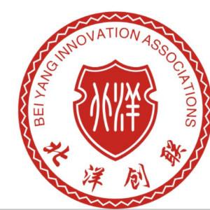 天津北洋创联教育
