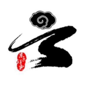 寧波東方祥云瑜伽