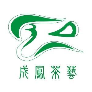 中山成鳳茶藝培訓