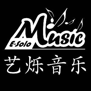天津紅橋藝爍音樂