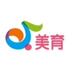 武汉美育音乐舞蹈国际机构