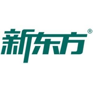 武汉新东方培训学校