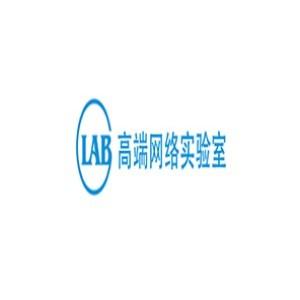 蘇州G-LAB網絡實驗室
