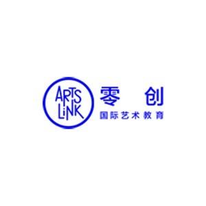 南京零創藝術作品集