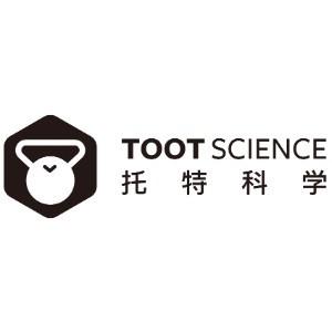 天津托特科学