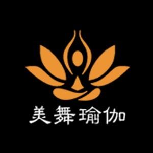 广州美舞瑜伽培训