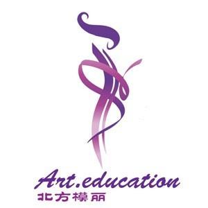 長春北方模麗藝術培訓學校